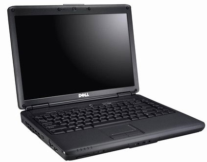 Dell Vostro 1400 Notebook Laptop