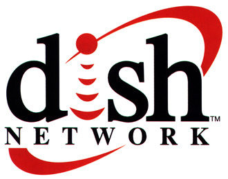 Dish Network Satellite TV
