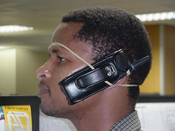 hands-free-cell-phone.jpg