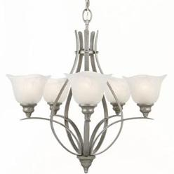 murray-feiss-chandelier.jpg