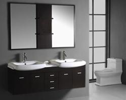 bathroom-vanities.jpg
