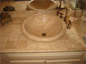 paredon-travertine-vessel-sink