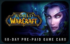 world-of-warcraft-60-day-game-card