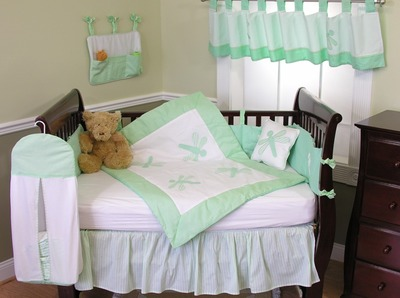 baby-bedding-set