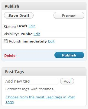 publish-post-tags-wordpress
