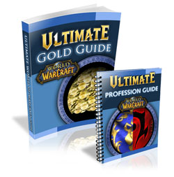 world-of-warcraft-gold-guide