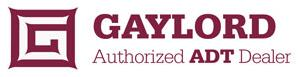 gaylord-adt-security-systems