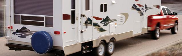 recreational-vehicle-insurance