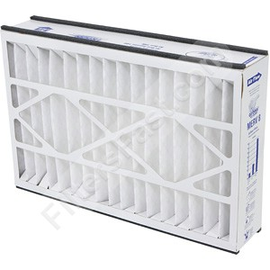 merv-8b-1pack-300-ac-filter